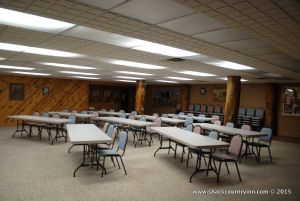 northwoods-lodge-conference-retreats-michigan-3