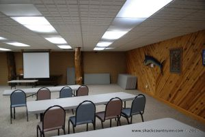 northwoods-lodge-conference-retreats-michigan-4