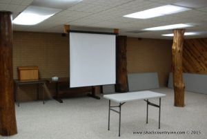 northwoods-lodge-conference-retreats-michigan-5