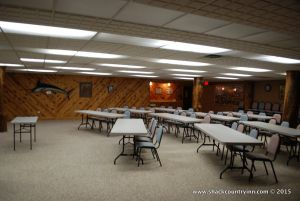 northwoods-lodge-conference-retreats-michigan-6