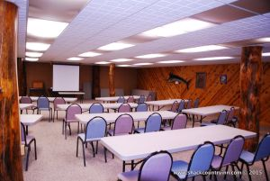 northwoods-lodge-conference-retreats-michigan-7