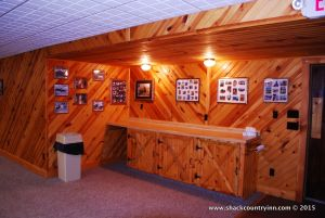 northwoods-lodge-conference-retreats-michigan-8