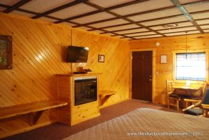 shack-country-inn-hotel-michigan-115