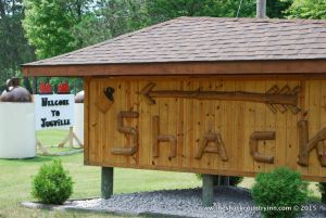 shack-country-inn-hotel-michigan-144