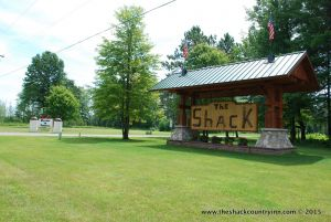shack-country-inn-hotel-michigan-148