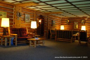 shack-country-inn-hotel-michigan-16