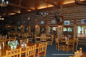 shack-country-inn-hotel-michigan-22