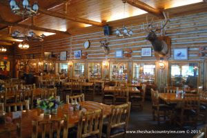 shack-country-inn-hotel-michigan-23