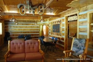 shack-country-inn-hotel-michigan-77