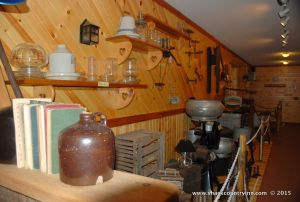 shack-country-inn-museum-michigan-16