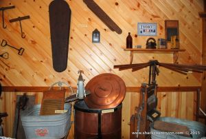 shack-country-inn-museum-michigan-19