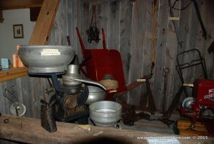 shack-country-inn-museum-michigan-28