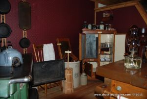 shack-country-inn-museum-michigan-29