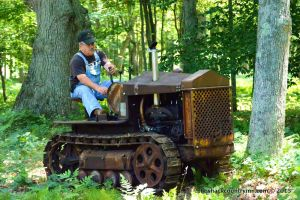 shack-old-engine-show-michigan-10