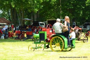shack-old-engine-show-michigan-14