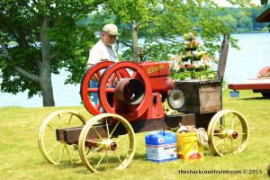 shack-old-engine-show-michigan-15