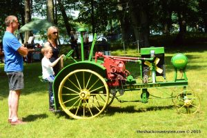 shack-old-engine-show-michigan-17