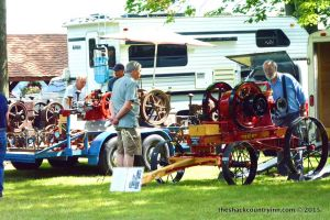 shack-old-engine-show-michigan-2