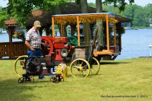 shack-old-engine-show-michigan-22