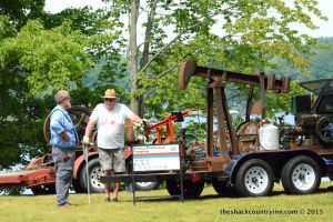 shack-old-engine-show-michigan-23