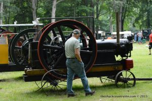 shack-old-engine-show-michigan-26