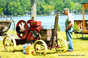 shack-old-engine-show-michigan-5