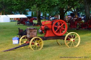 shack-old-engine-show-michigan-50
