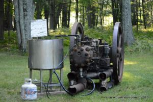 shack-old-engine-show-michigan-53