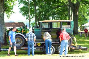 shack-old-engine-show-michigan-7
