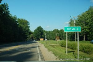 the-shack-jugville-michigan-001