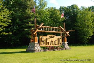 the-shack-lakeside-resort-001