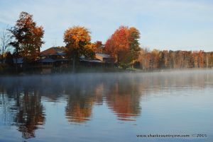the-shack-white-cloud-michigan-fall-2