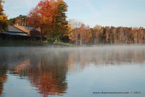 the-shack-white-cloud-michigan-fall-4