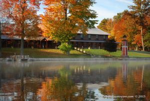 the-shack-white-cloud-michigan-fall-7