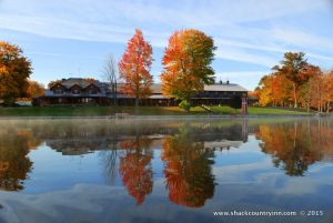 the-shack-white-cloud-michigan-fall-8