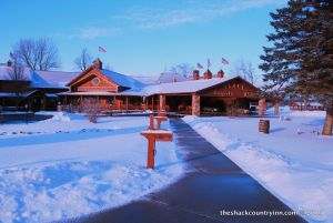 winter-country-inns-lodges-michigan-1