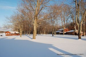 winter-country-inns-lodges-michigan-10