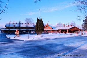 winter-country-inns-lodges-michigan-2