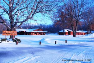 winter-country-inns-lodges-michigan-3