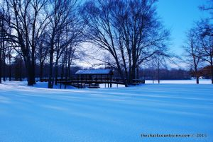 winter-country-inns-lodges-michigan-4