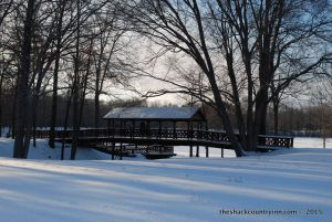 winter-country-inns-lodges-michigan-5