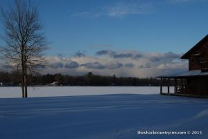 winter-country-inns-lodges-michigan-6