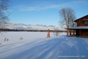 winter-country-inns-lodges-michigan-7