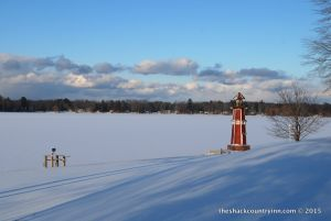 winter-country-inns-lodges-michigan-8
