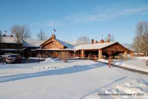 winter-country-inns-lodges-michigan-9